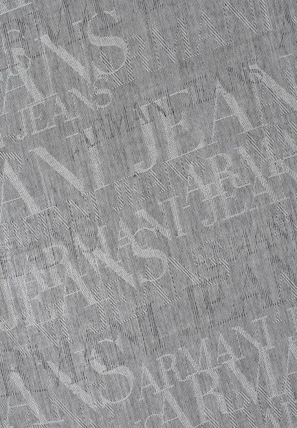 Шарф Armani Jeans (Армани Джинс) B6424 D8: изображение 2
