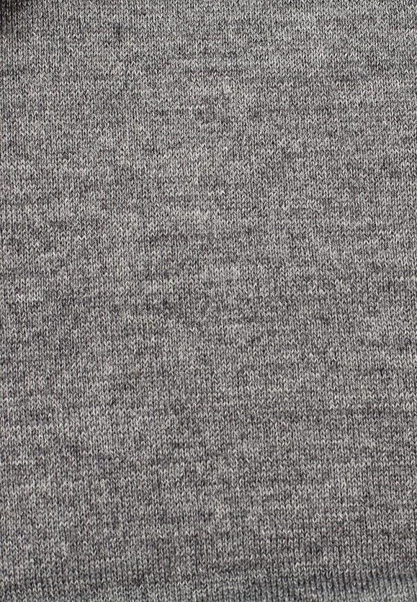 Шарф Armani Jeans (Армани Джинс) B6422 D7: изображение 2