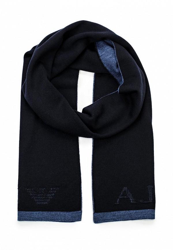 Шарф Armani Jeans (Армани Джинс) B6422 D7: изображение 1