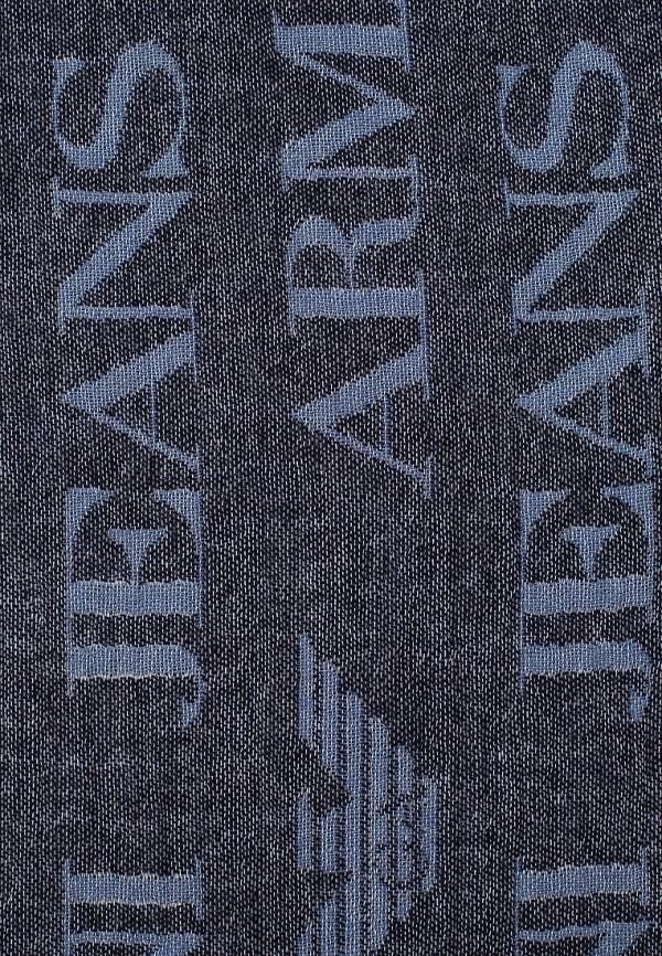 Шарф Armani Jeans (Армани Джинс) B6410 B8: изображение 2