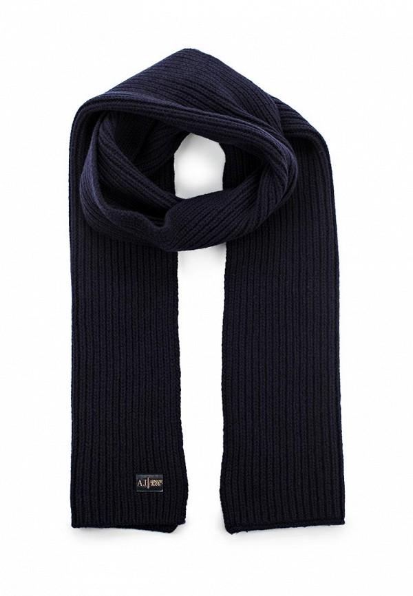 Шарф Armani Jeans (Армани Джинс) B6427 C3: изображение 1