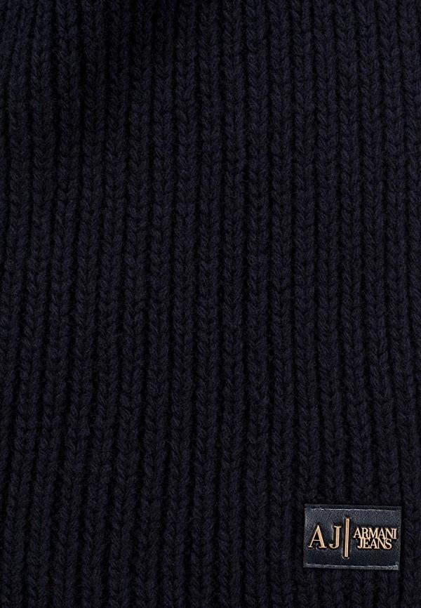 Шарф Armani Jeans (Армани Джинс) B6427 C3: изображение 2