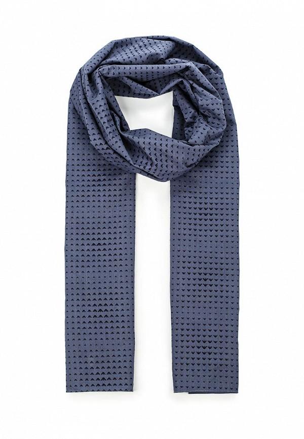 Шарф Armani Jeans (Армани Джинс) C6442 g6: изображение 1