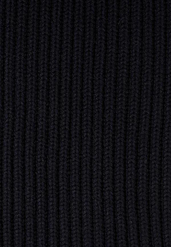 Шарф Armani Jeans (Армани Джинс) 934028 6A757: изображение 2