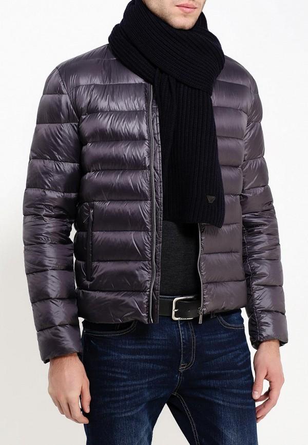 Шарф Armani Jeans (Армани Джинс) 934028 6A757: изображение 3