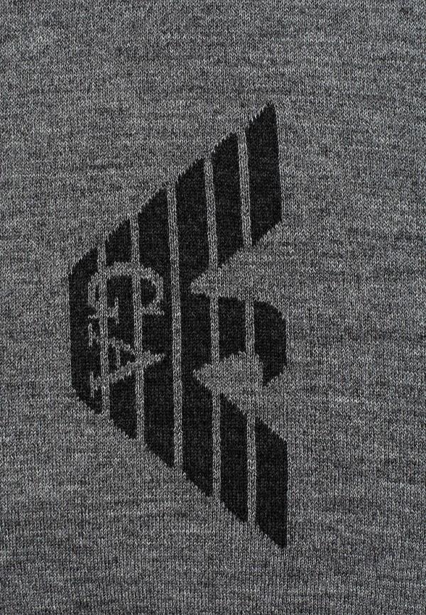 Шарф Armani Jeans (Армани Джинс) 934026 6A715: изображение 2