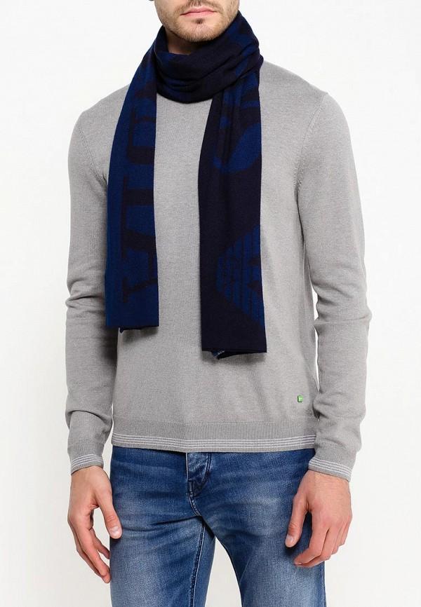 Шарф Armani Jeans (Армани Джинс) 934026 6A715: изображение 3