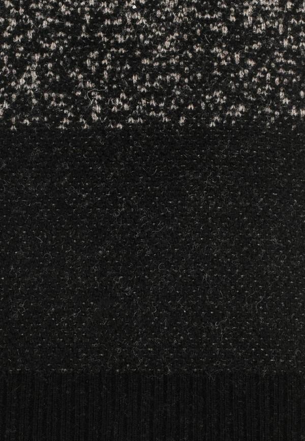 Шарф Armani Jeans (Армани Джинс) 934016 6A755: изображение 2