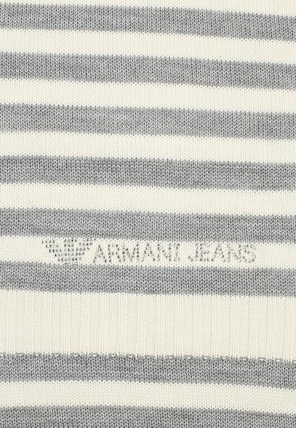 Шарф Armani Jeans