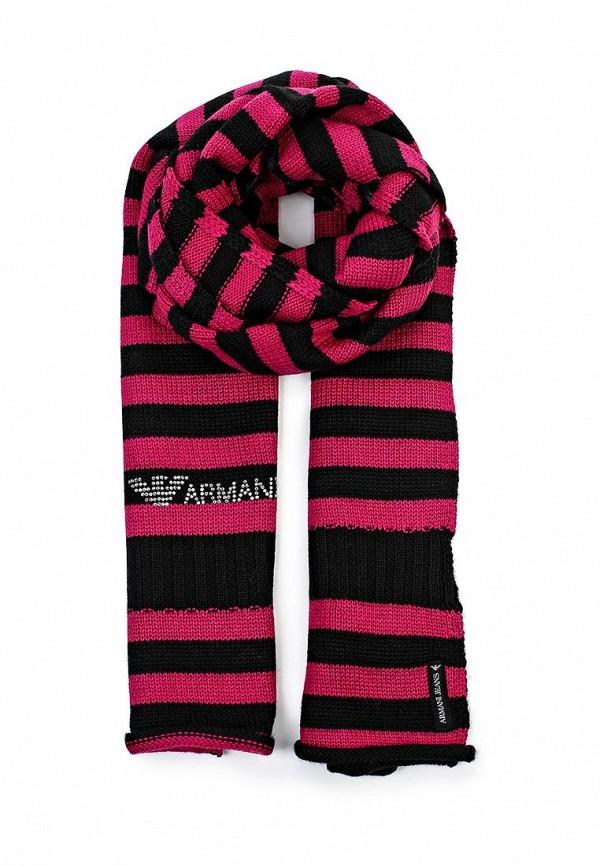 Шарф Armani Jeans (Армани Джинс) B5428 S6: изображение 1