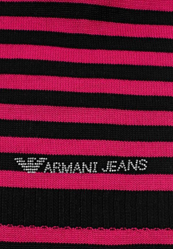Шарф Armani Jeans (Армани Джинс) B5428 S6: изображение 2