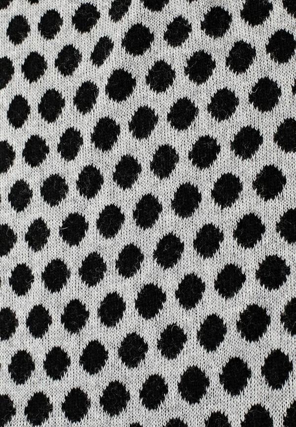 Шарф Armani Jeans (Армани Джинс) B5433 E6: изображение 2