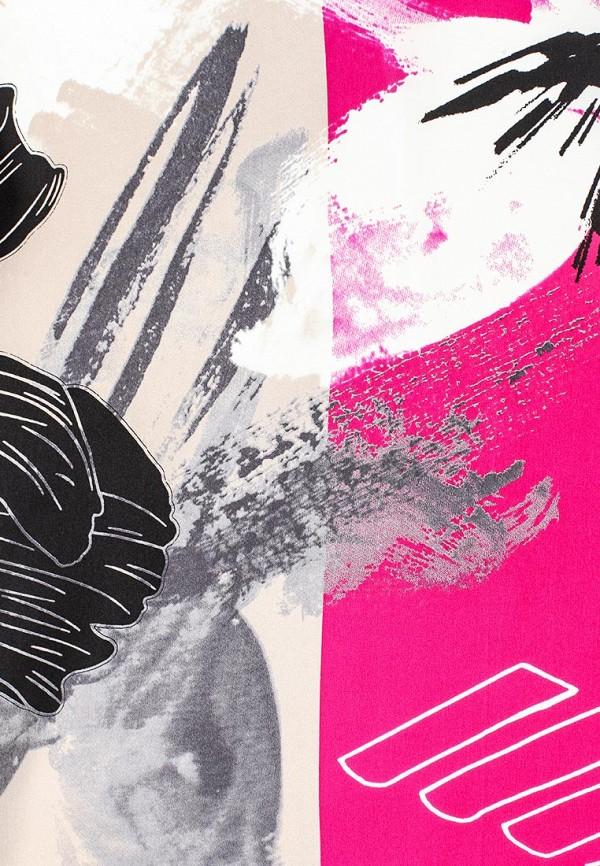 Платок Armani Jeans (Армани Джинс) B5440 F7: изображение 2