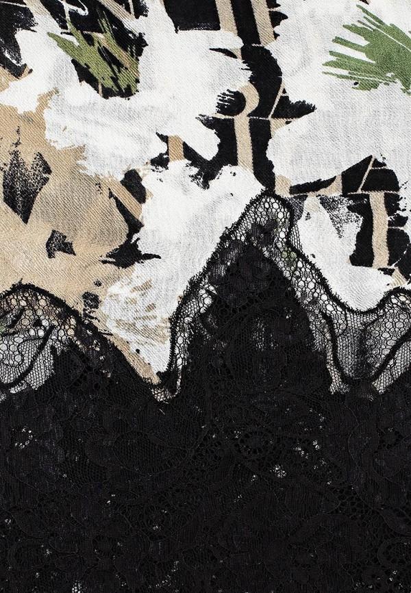 Шарф Armani Jeans (Армани Джинс) B5457 T8: изображение 2