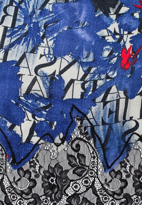 Шарф Armani Jeans (Армани Джинс) B5457 T8: изображение 4