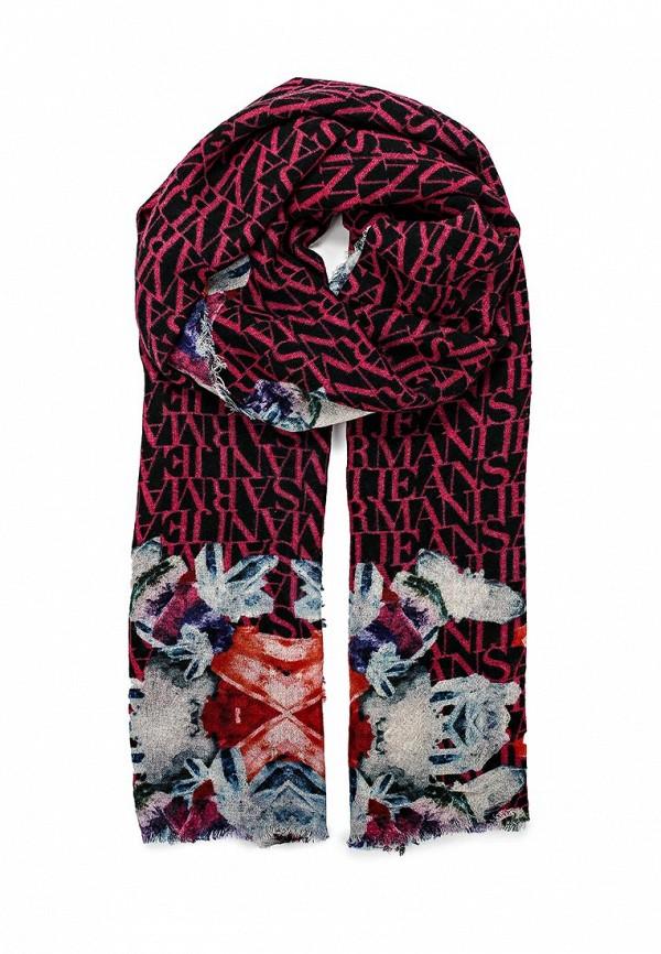 Палантин Armani Jeans (Армани Джинс) B5445 T4: изображение 1