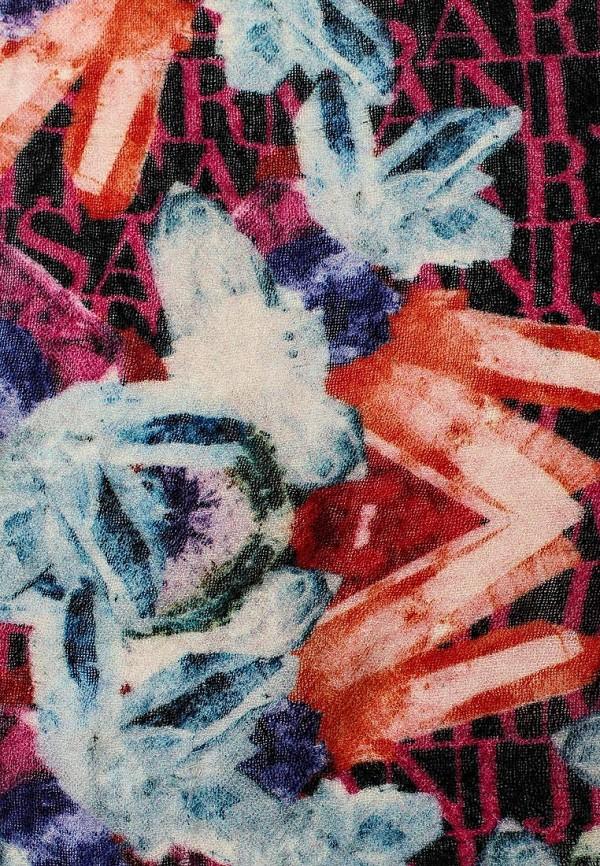 Палантин Armani Jeans (Армани Джинс) B5445 T4: изображение 2