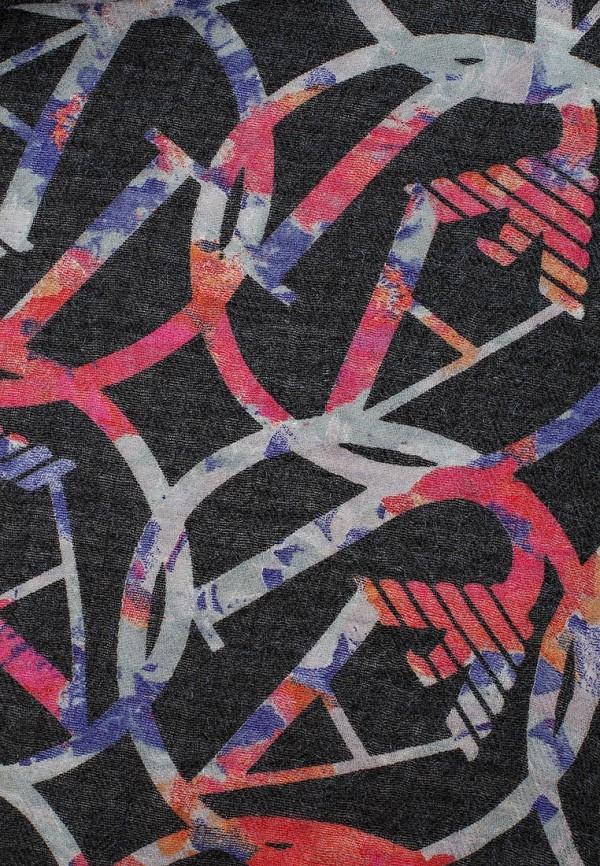 Палантин Armani Jeans (Армани Джинс) B5456 T9: изображение 2