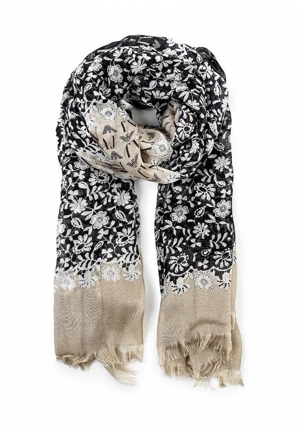 Палантин Armani Jeans (Армани Джинс) B5451 T7: изображение 1
