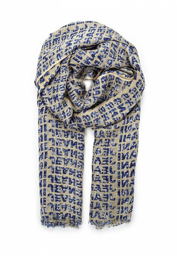 Палантин Armani Jeans (Армани Джинс) B5459 U3: изображение 1