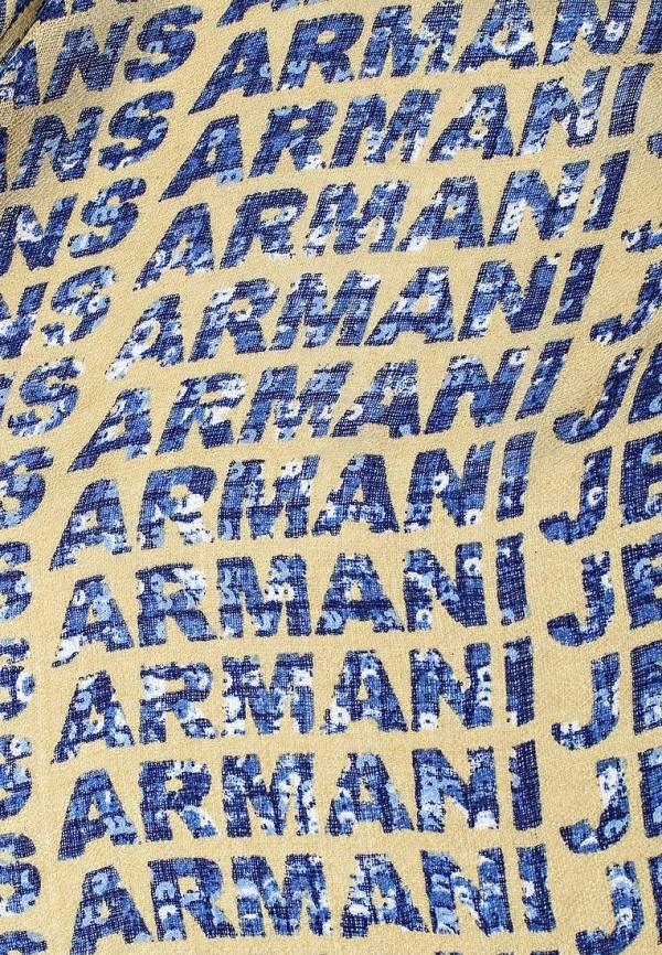 Палантин Armani Jeans (Армани Джинс) B5459 U3: изображение 2