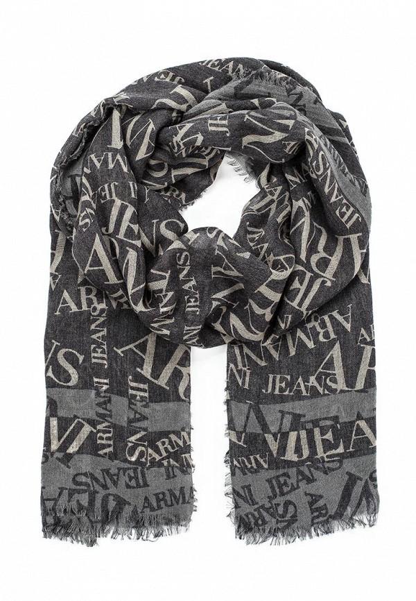 Шарф Armani Jeans (Армани Джинс) B5444 F5: изображение 1