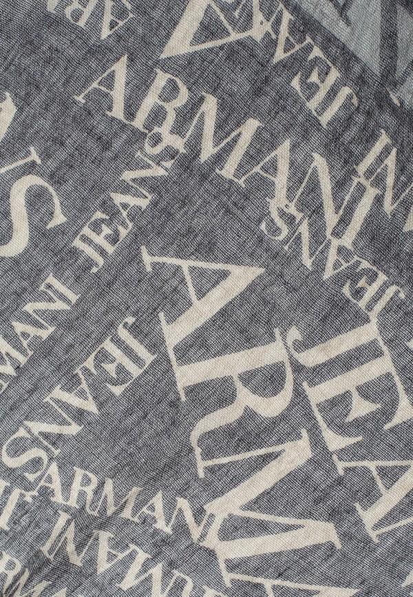Шарф Armani Jeans (Армани Джинс) B5444 F5: изображение 2