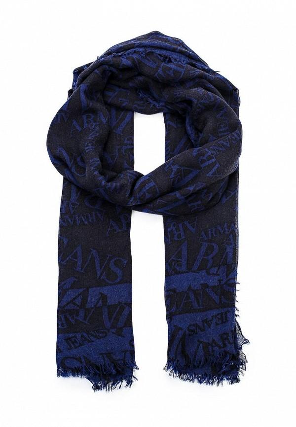 Палантин Armani Jeans (Армани Джинс) B5444 F5: изображение 1