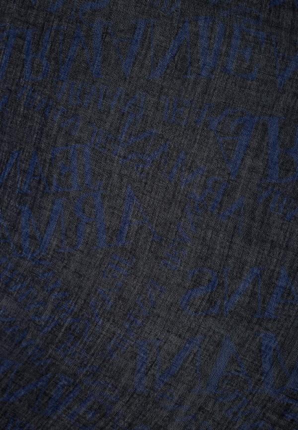 Палантин Armani Jeans (Армани Джинс) B5444 F5: изображение 2
