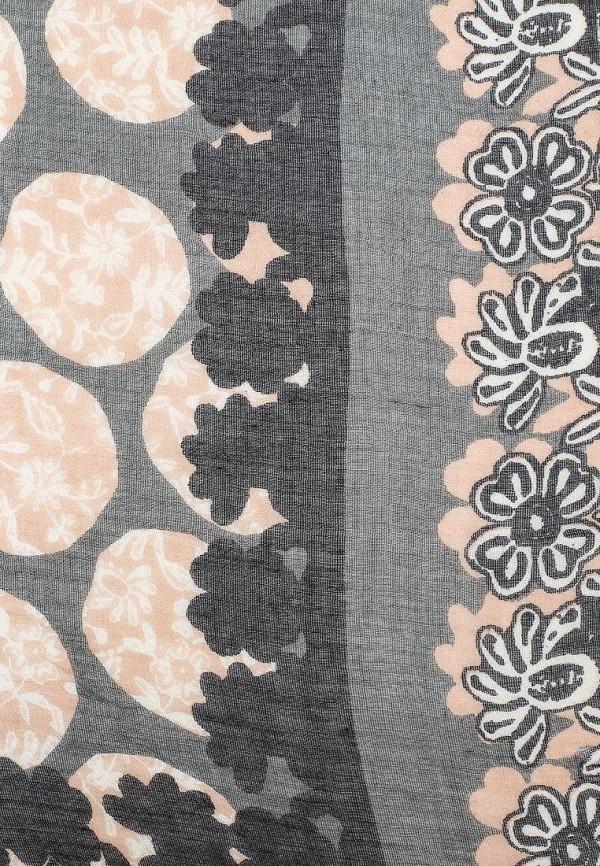 Палантин Armani Jeans (Армани Джинс) B5499 F5: изображение 2