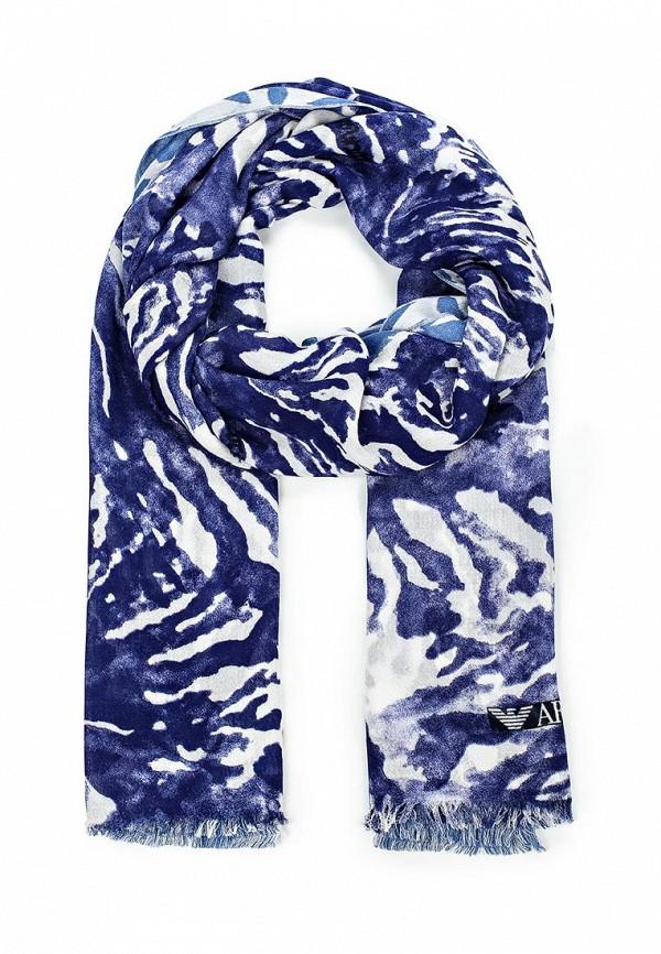 Палантин Armani Jeans (Армани Джинс) C5433 v1: изображение 1
