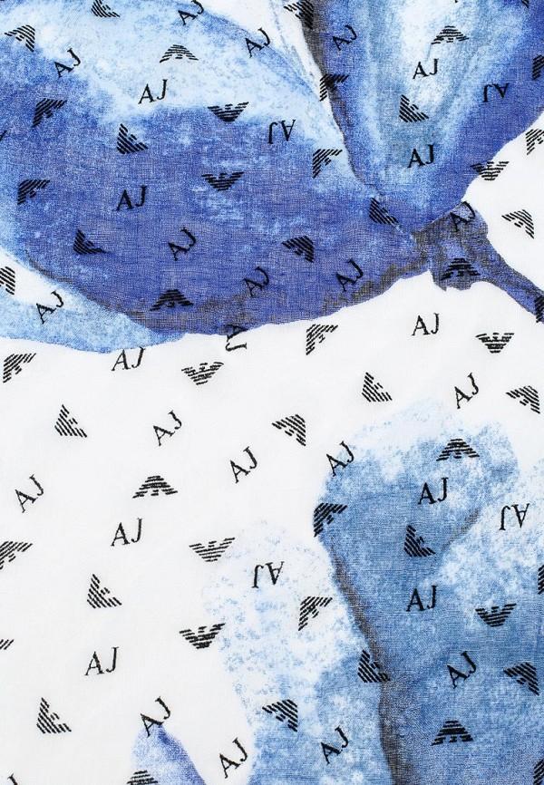 Палантин Armani Jeans (Армани Джинс) C5402 w1: изображение 2