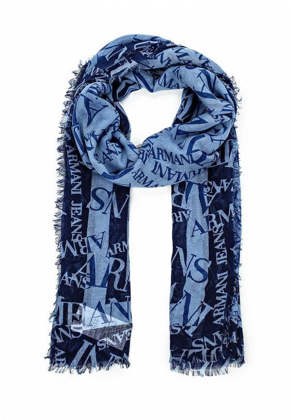 Палантин Armani Jeans (Армани Джинс) 05444 f5: изображение 1