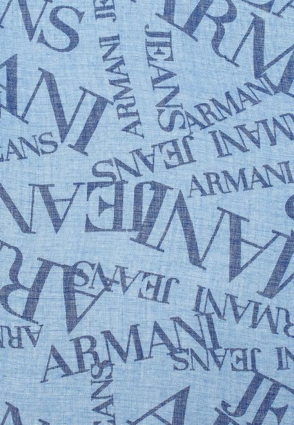 Палантин Armani Jeans (Армани Джинс) 05444 f5: изображение 2