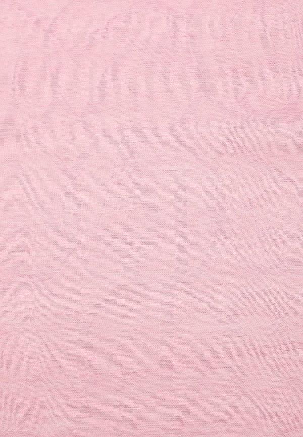 Палантин Armani Jeans (Армани Джинс) C5434 d2: изображение 2
