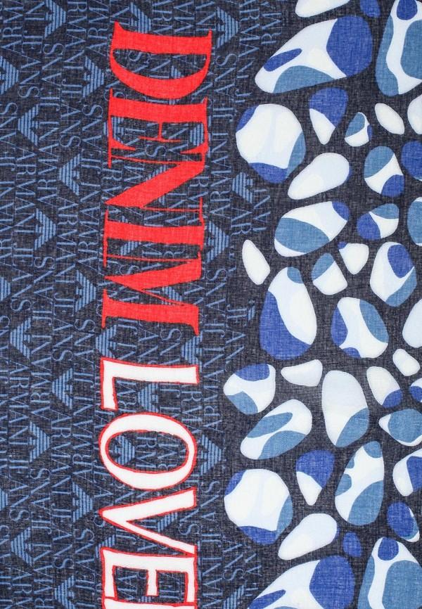Платок Armani Jeans (Армани Джинс) C5440 c4: изображение 2