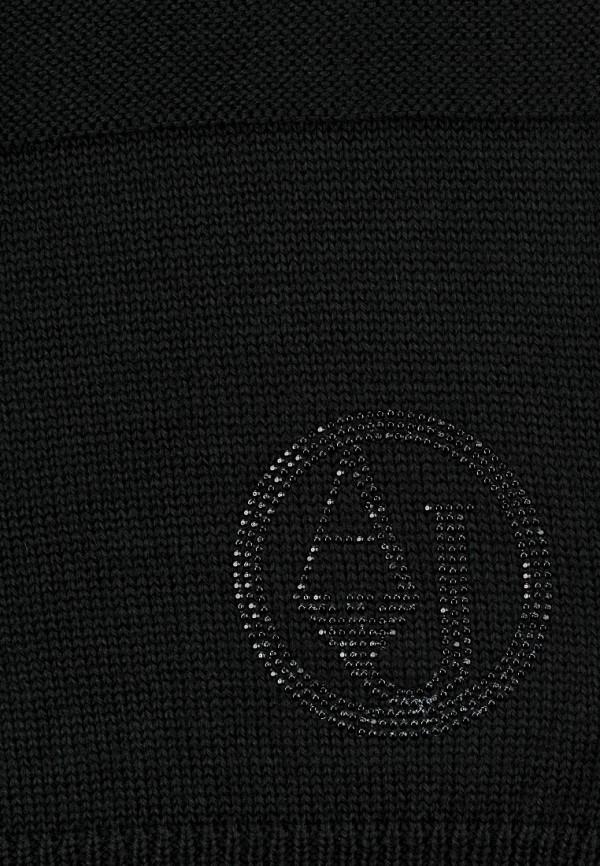 Шарф Armani Jeans (Армани Джинс) 924032 6A026: изображение 2