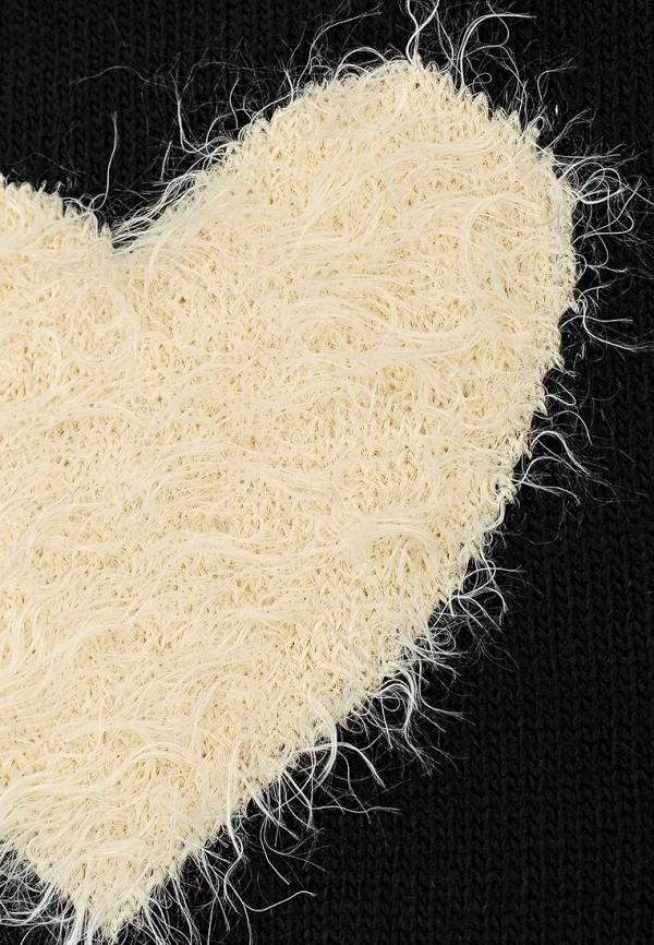 Шарф Armani Jeans (Армани Джинс) 924022 6A022: изображение 2