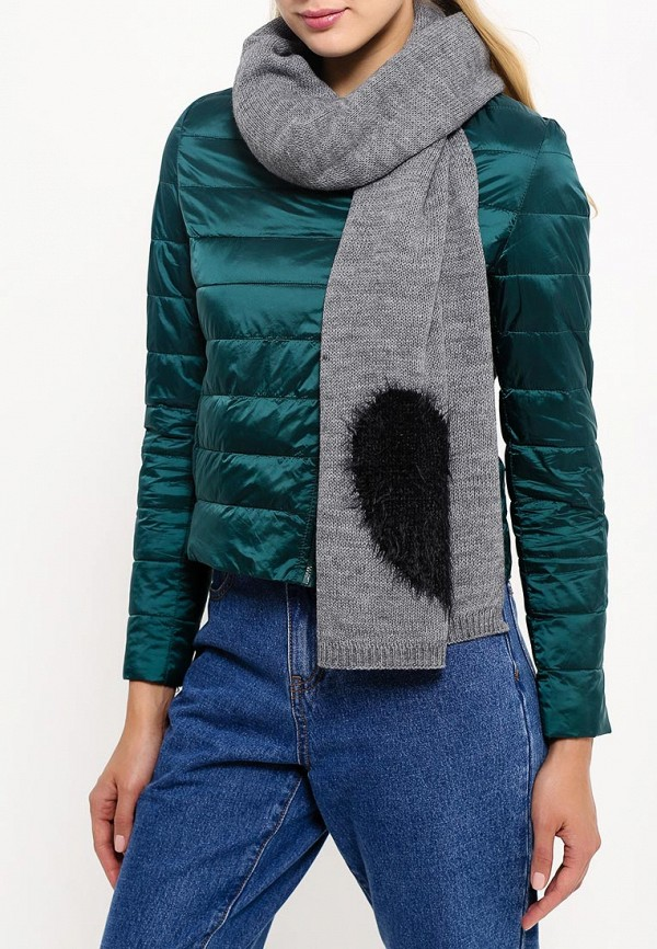 Шарф Armani Jeans (Армани Джинс) 924022 6A022: изображение 3