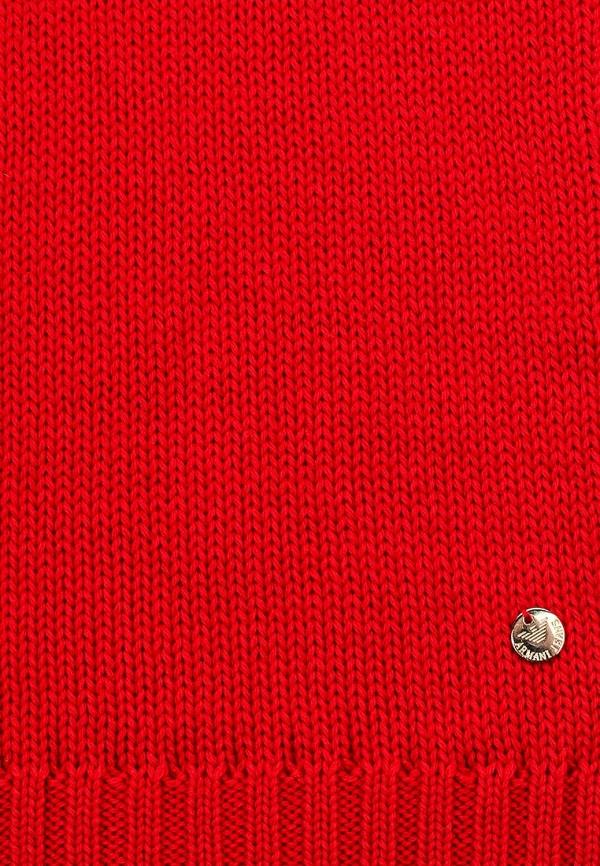 Шарф Armani Jeans (Армани Джинс) 924027 6A024: изображение 5