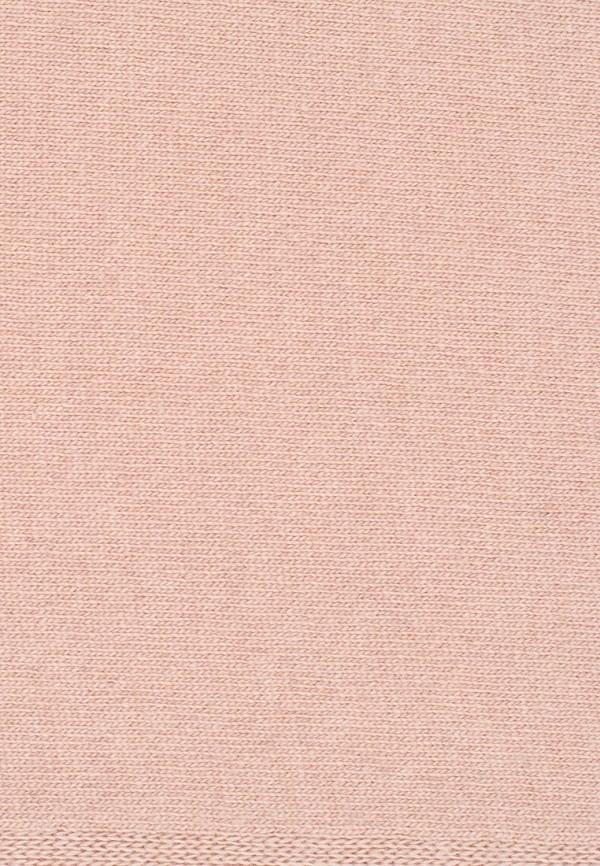 Палантин Armani Jeans (Армани Джинс) 924070 6A047: изображение 2