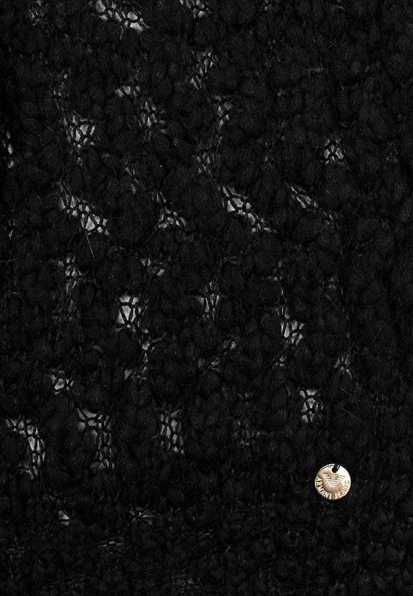Шарф Armani Jeans (Армани Джинс) 924035 6A027: изображение 2