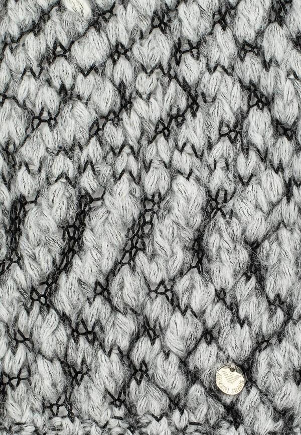 Платок Armani Jeans (Армани Джинс) 924035 6A027: изображение 2