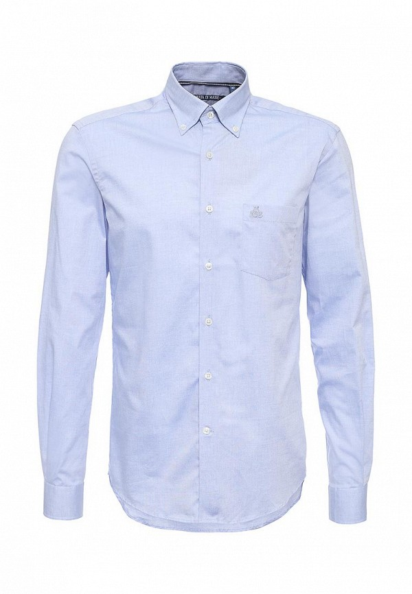 Рубашка с длинным рукавом Armata di Mare 5355362