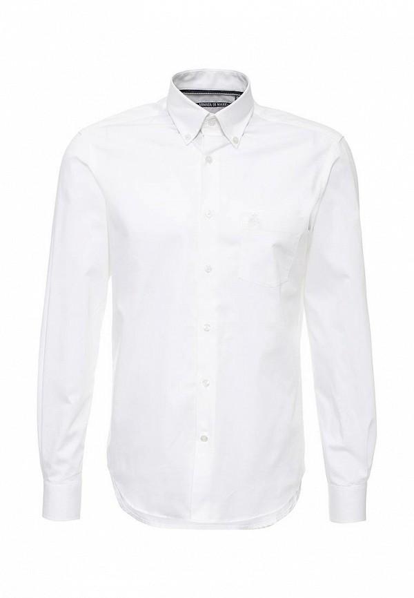 Рубашка с длинным рукавом Armata di Mare 5355362: изображение 1