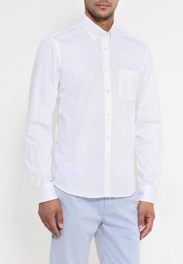Рубашка с длинным рукавом Armata di Mare 5355362: изображение 3