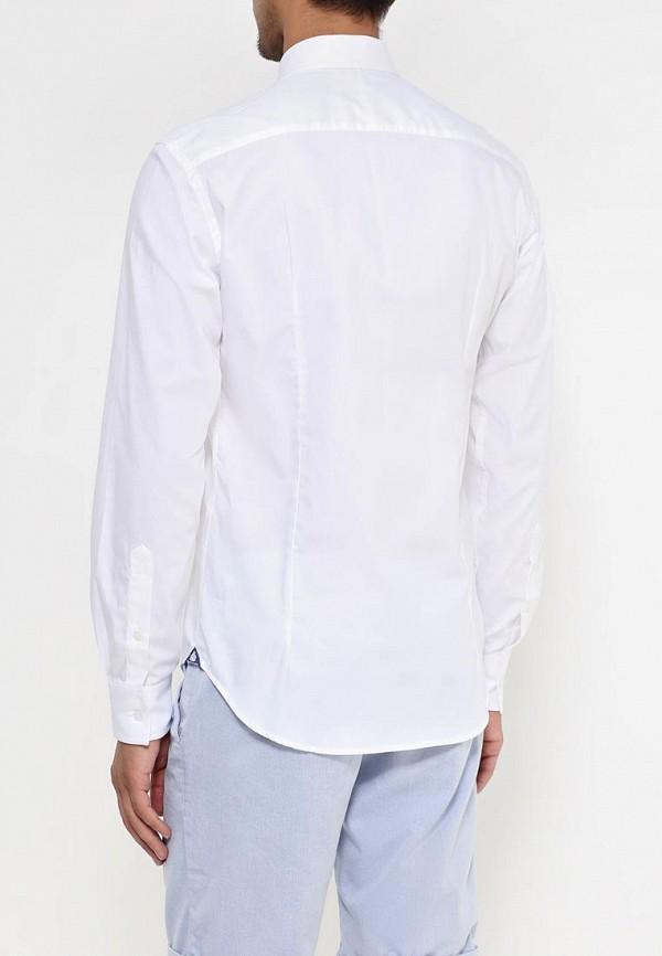 Рубашка с длинным рукавом Armata di Mare 5355362: изображение 4