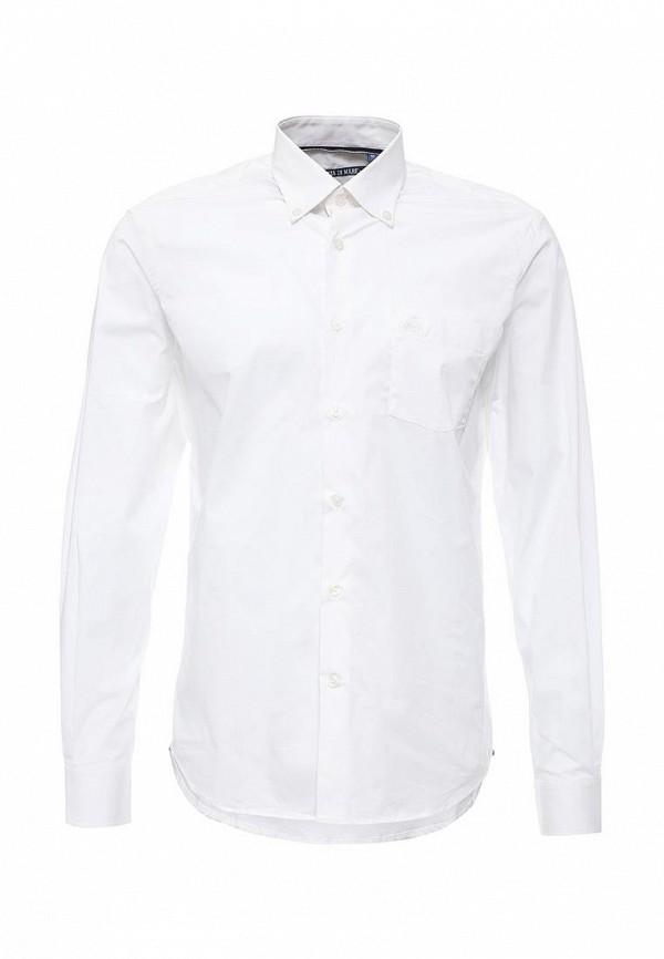 Рубашка с длинным рукавом Armata di Mare 5355361: изображение 1
