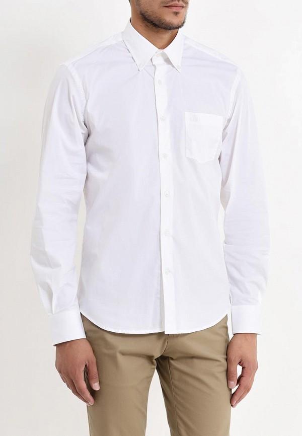 Рубашка с длинным рукавом Armata di Mare 5355361: изображение 3