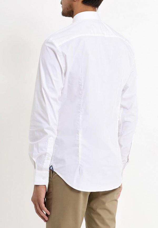 Рубашка с длинным рукавом Armata di Mare 5355361: изображение 4